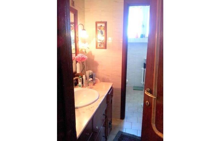 Foto 3 - Appartamento in Vendita da Privato - Caselle Torinese (Torino)
