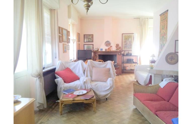 Foto 1 - Appartamento in Vendita da Privato - Caselle Torinese (Torino)