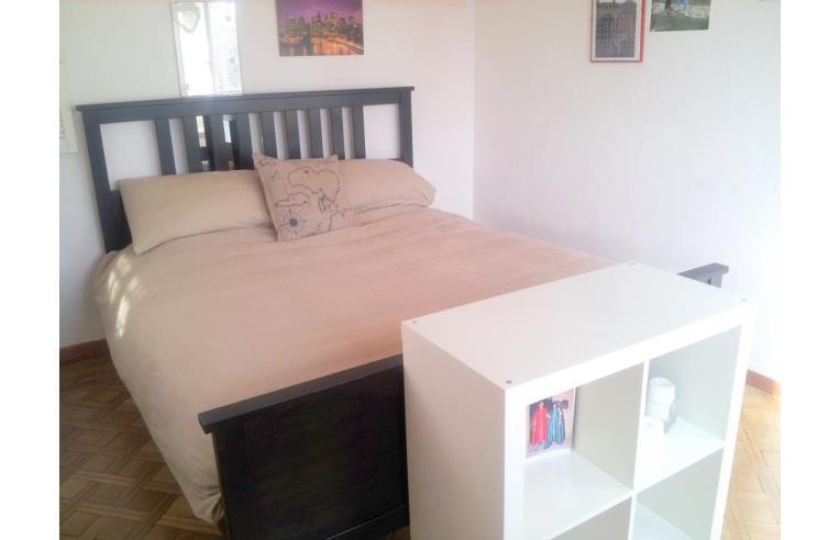 Foto 5 - Appartamento in Vendita da Privato - Caselle Torinese (Torino)