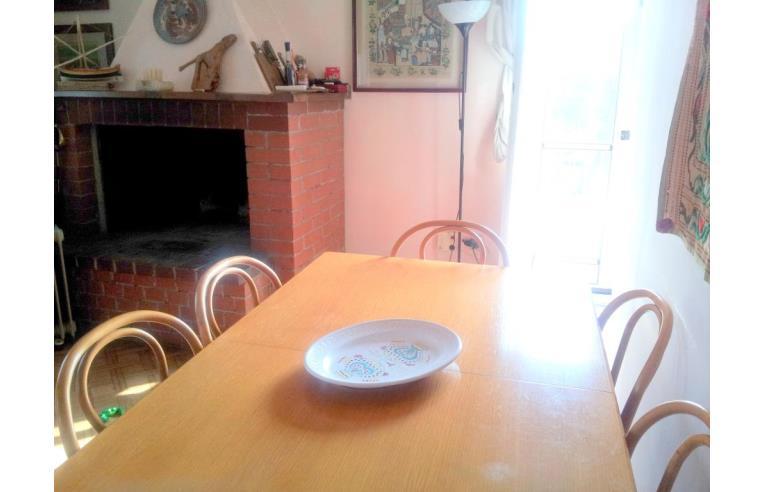 Foto 4 - Appartamento in Vendita da Privato - Caselle Torinese (Torino)