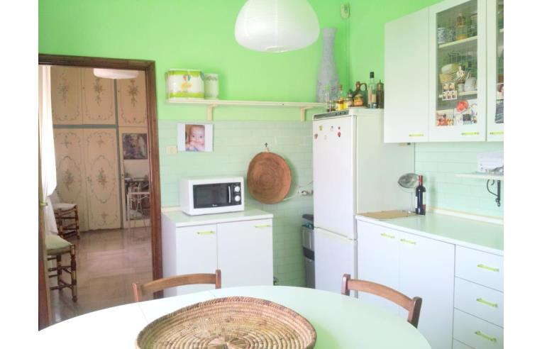 Foto 2 - Appartamento in Vendita da Privato - Caselle Torinese (Torino)