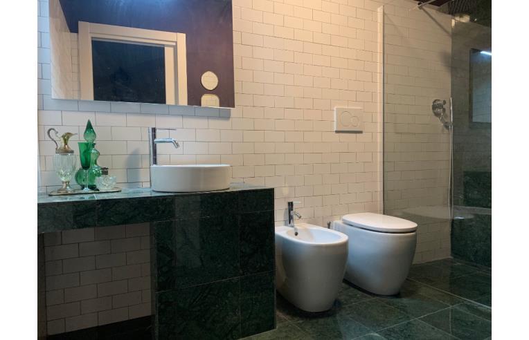 Foto 5 - Appartamento in Vendita da Privato - Pisa, Zona Pisanova