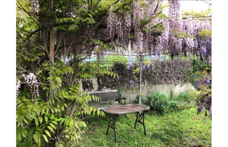 Foto 2 - Villa in Vendita da Privato - Coniolo (Alessandria)