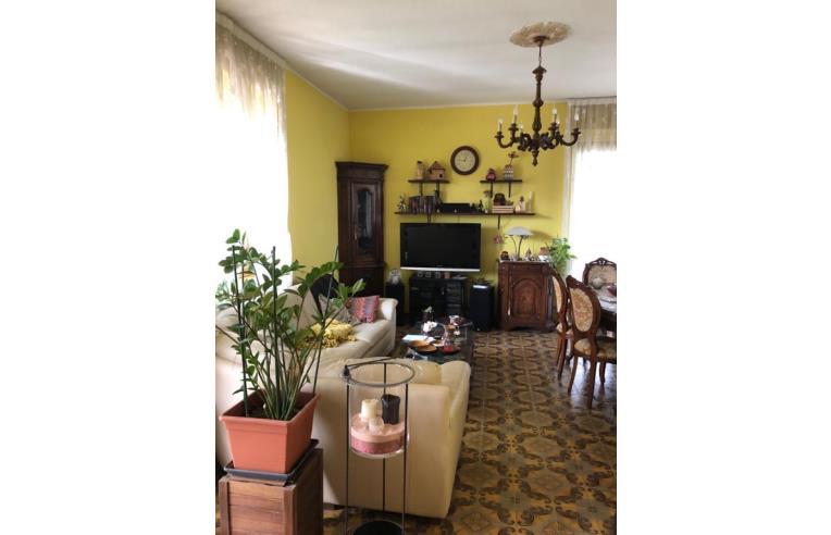 Foto 3 - Villa in Vendita da Privato - Coniolo (Alessandria)