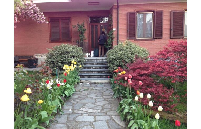 Foto 7 - Villa in Vendita da Privato - Coniolo (Alessandria)