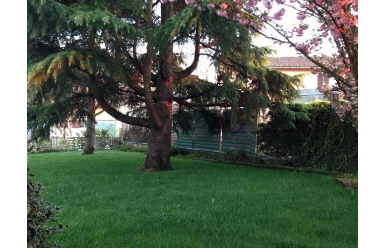 Foto 6 - Villa in Vendita da Privato - Coniolo (Alessandria)