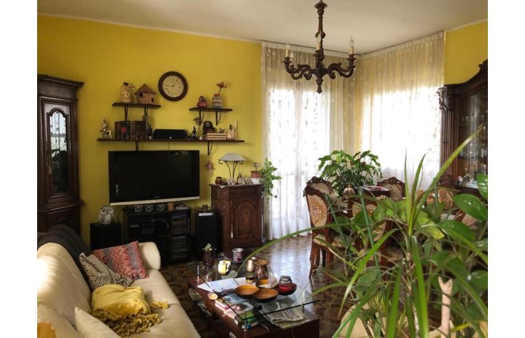 Foto 4 - Villa in Vendita da Privato - Coniolo (Alessandria)