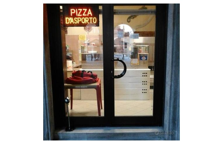 Foto 1 - Attività Pizza d'asporto in Vendita da Privato - Codogno (Lodi)