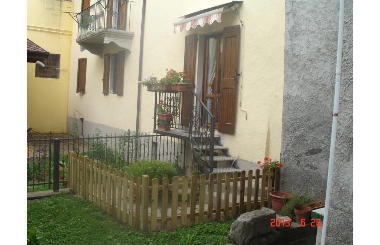 Foto 2 - Porzione di casa in Vendita da Privato - Lizzano in Belvedere (Bologna)