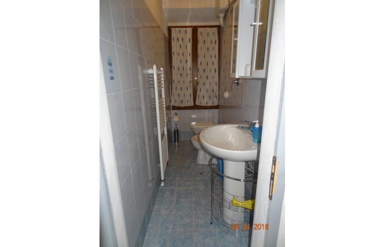 Foto 3 - Porzione di casa in Vendita da Privato - Lizzano in Belvedere (Bologna)