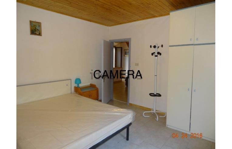 Foto 4 - Porzione di casa in Vendita da Privato - Lizzano in Belvedere (Bologna)