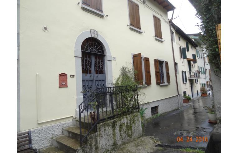 Foto 7 - Porzione di casa in Vendita da Privato - Lizzano in Belvedere (Bologna)