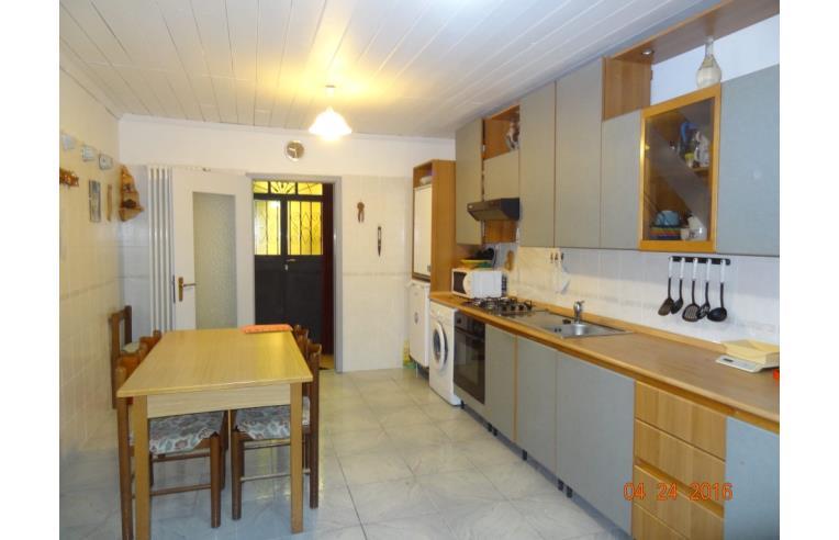 Foto 6 - Porzione di casa in Vendita da Privato - Lizzano in Belvedere (Bologna)
