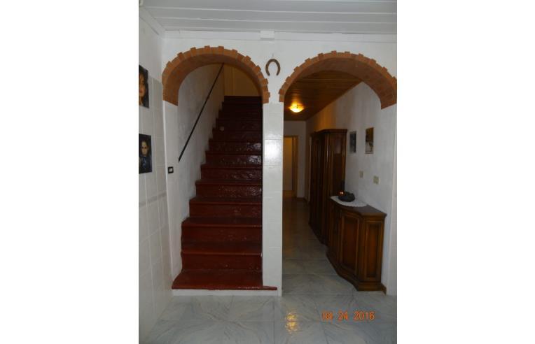 Foto 5 - Porzione di casa in Vendita da Privato - Lizzano in Belvedere (Bologna)