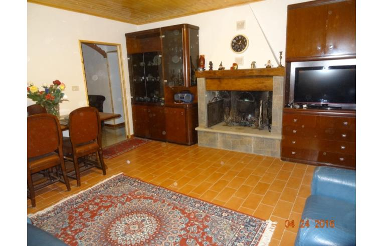 Foto 1 - Porzione di casa in Vendita da Privato - Lizzano in Belvedere (Bologna)
