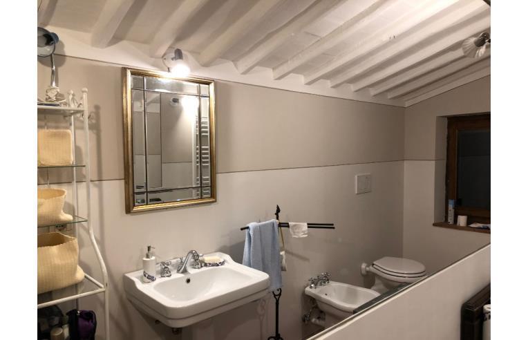Foto 6 - Rustico/Casale in Vendita da Privato - Radda in Chianti (Siena)