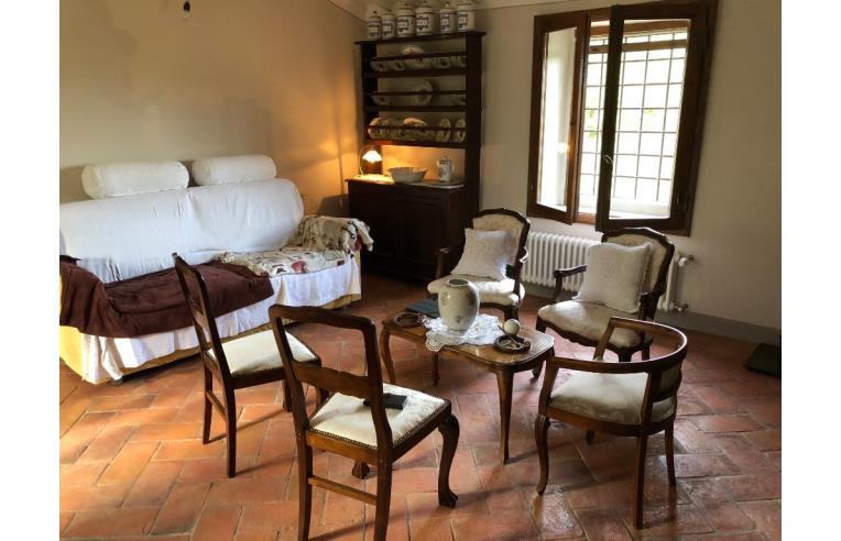 Foto 3 - Rustico/Casale in Vendita da Privato - Radda in Chianti (Siena)