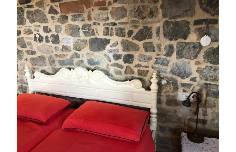 Foto 4 - Rustico/Casale in Vendita da Privato - Radda in Chianti (Siena)