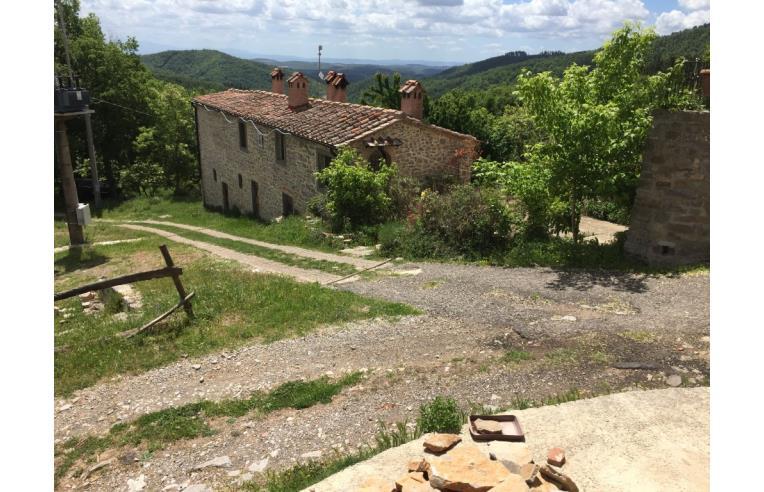 Foto 2 - Rustico/Casale in Vendita da Privato - Radda in Chianti (Siena)