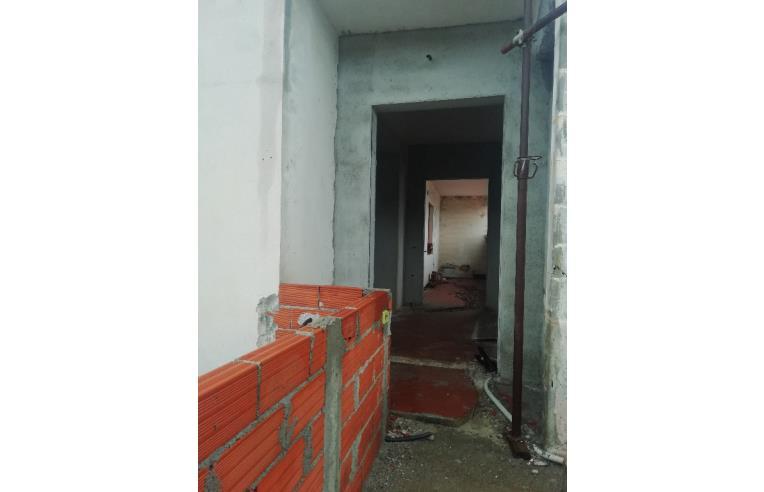 Foto 1 - Appartamento in Vendita da Privato - Loculi (Nuoro)
