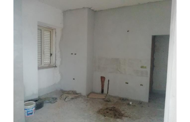 Foto 2 - Appartamento in Vendita da Privato - Loculi (Nuoro)