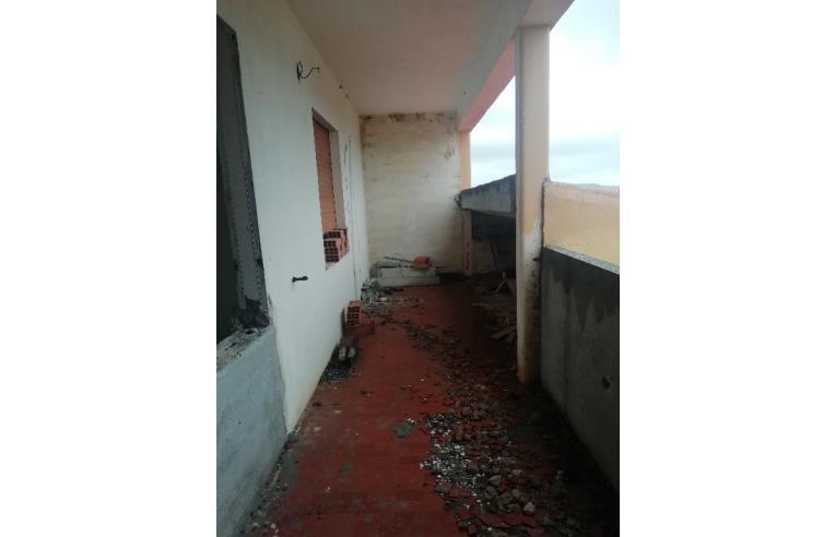 Foto 8 - Appartamento in Vendita da Privato - Loculi (Nuoro)