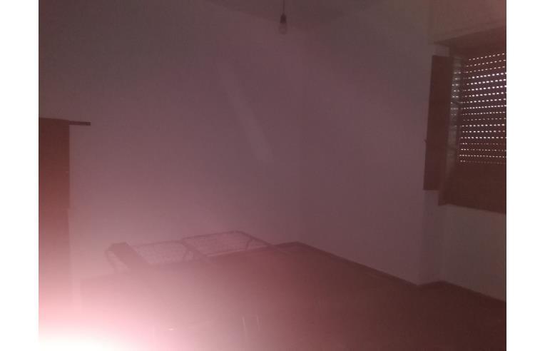 Foto 6 - Appartamento in Vendita da Privato - Loculi (Nuoro)