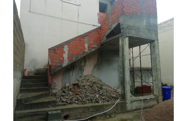 Foto 4 - Appartamento in Vendita da Privato - Loculi (Nuoro)