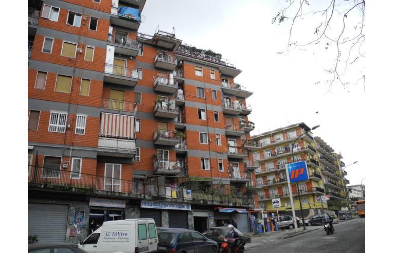 Privato vende appartamento via emilio scaglione 21 parco - Divauto via emilio scaglione ...