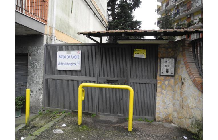 Privato vende appartamento via emilio scaglione 21 parco del cedro annunci napoli zona - Divauto via emilio scaglione ...