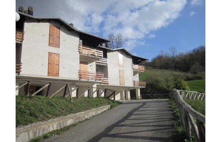 Foto 1 - Appartamento in Vendita da Privato - Fiumalbo (Modena)