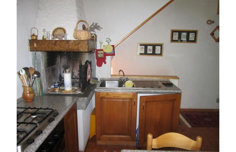 Foto 5 - Appartamento in Vendita da Privato - Fiumalbo (Modena)