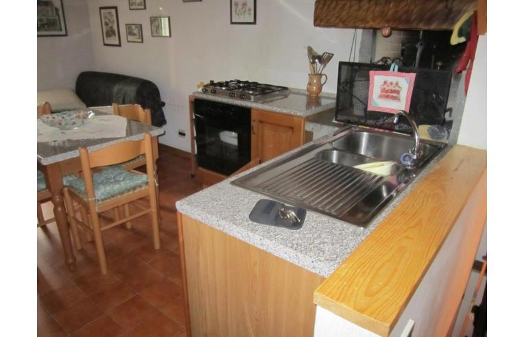 Foto 3 - Appartamento in Vendita da Privato - Fiumalbo (Modena)