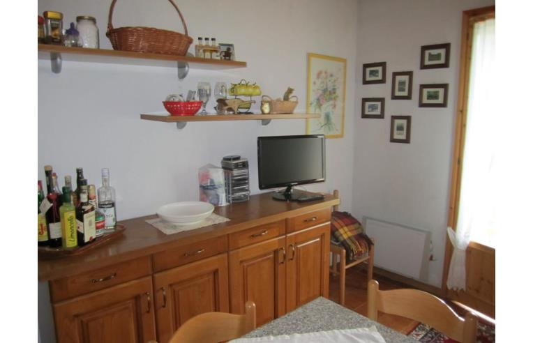 Foto 4 - Appartamento in Vendita da Privato - Fiumalbo (Modena)
