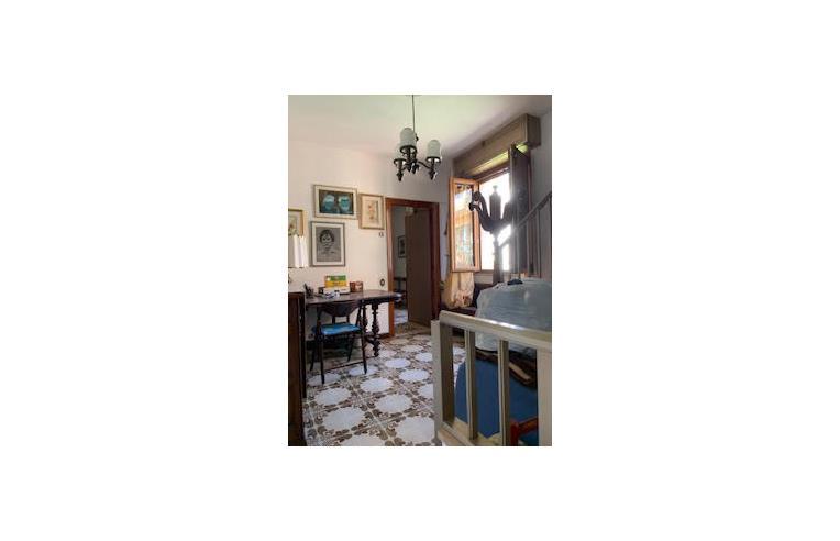 Foto 4 - Casa indipendente in Vendita da Privato - Nuoro (Nuoro)