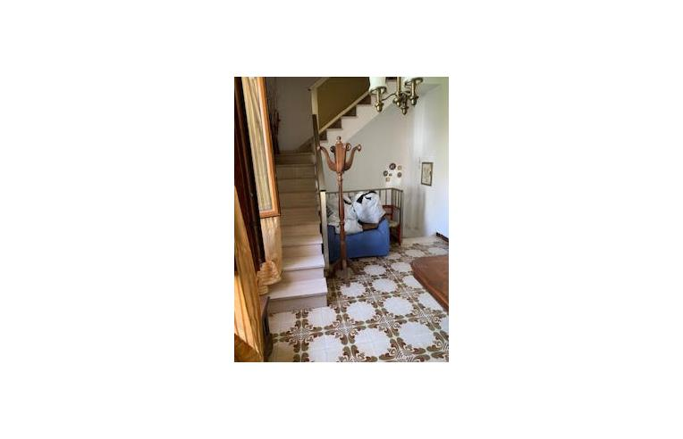 Foto 6 - Casa indipendente in Vendita da Privato - Nuoro (Nuoro)