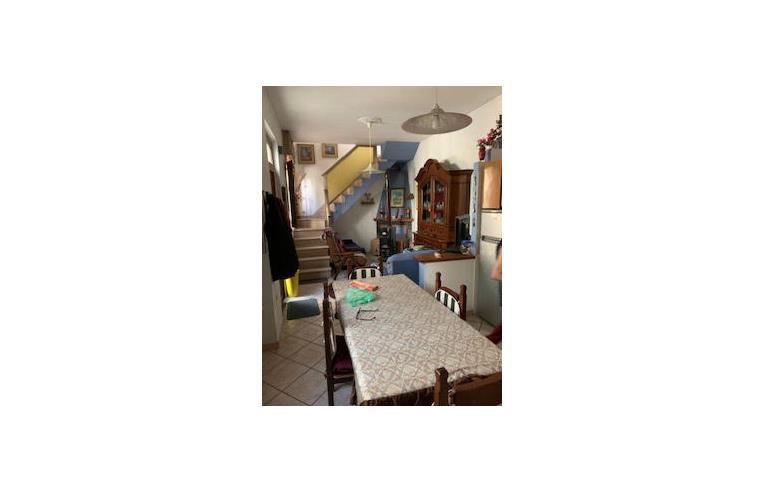 Foto 3 - Casa indipendente in Vendita da Privato - Nuoro (Nuoro)