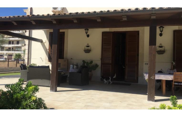 Foto 4 - Villa in Vendita da Privato - Siracusa, Frazione Centro città