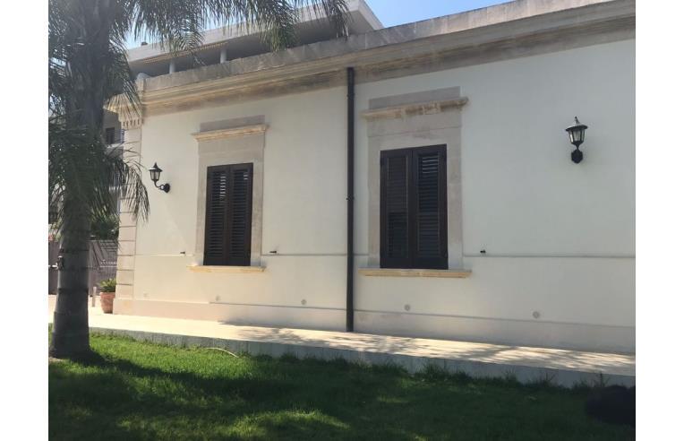 Foto 1 - Villa in Vendita da Privato - Siracusa, Frazione Centro città
