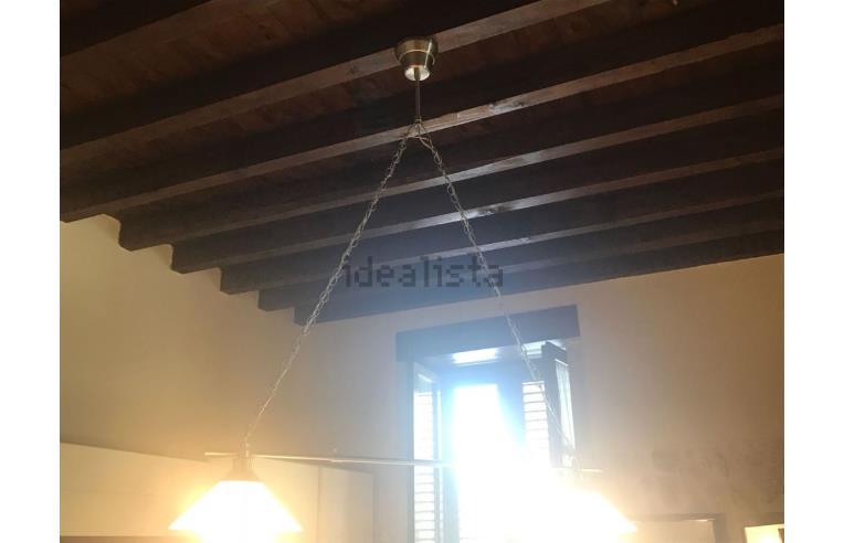 Foto 7 - Villa in Vendita da Privato - Siracusa, Frazione Centro città