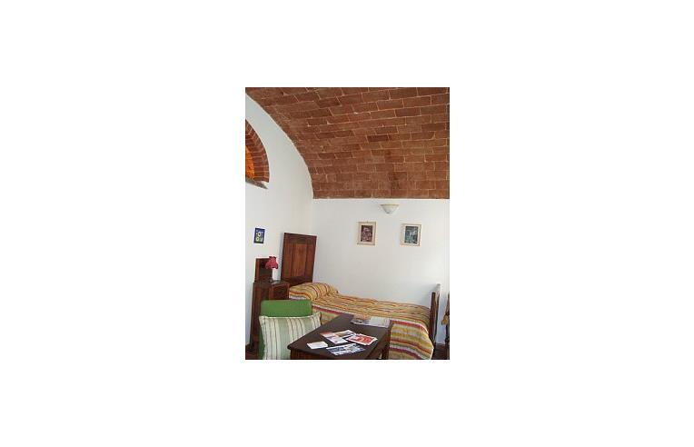 Foto 6 - Appartamento in Vendita da Privato - Pisa, Zona Centro Storico