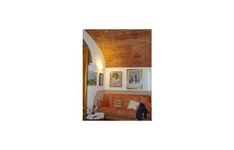 Foto 2 - Appartamento in Vendita da Privato - Pisa, Zona Centro Storico