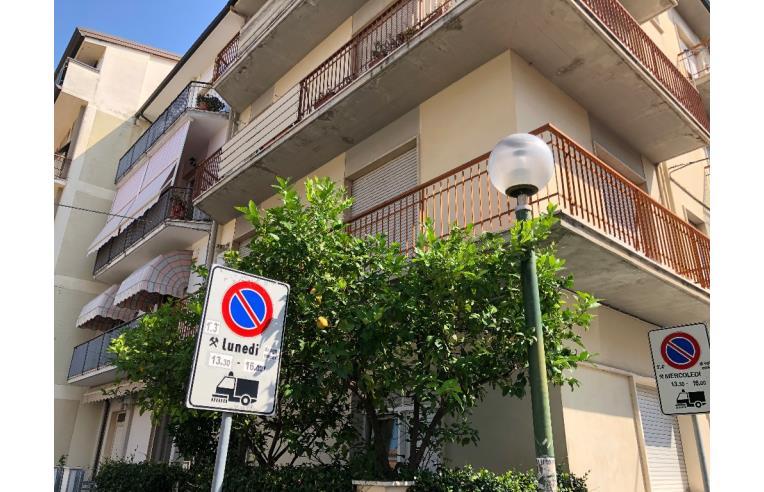 Foto 3 - Appartamento in Vendita da Privato - Viareggio (Lucca)