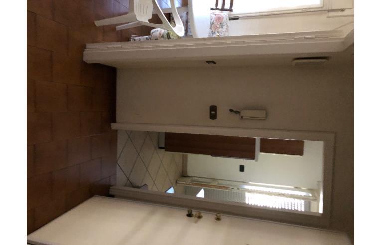 Foto 6 - Appartamento in Vendita da Privato - Viareggio (Lucca)