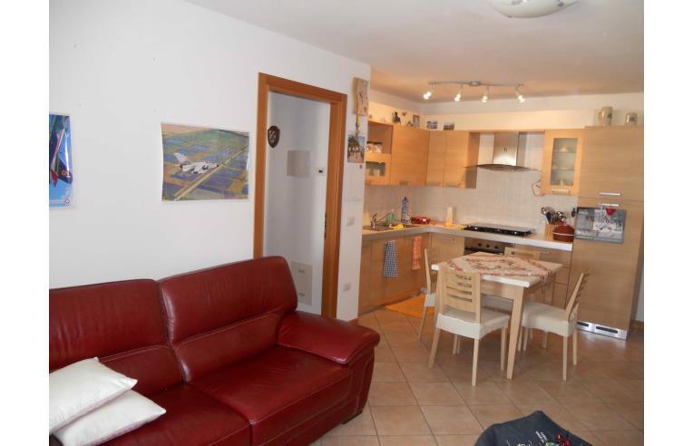 privato vende appartamento appartamento abitabile in