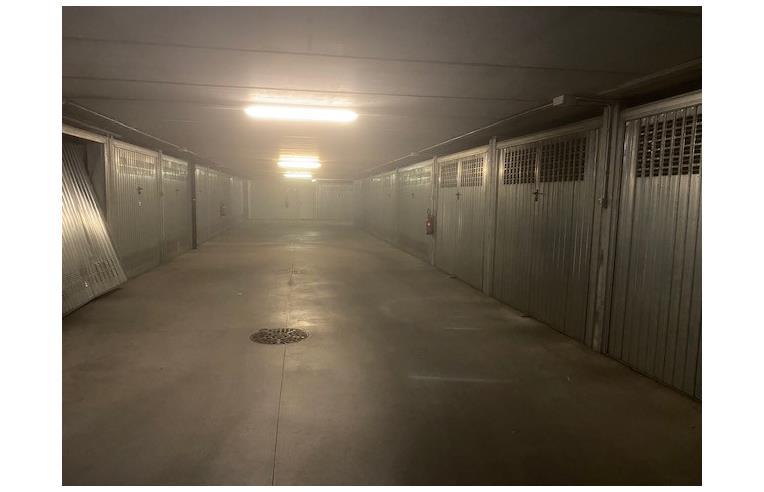 Foto 2 - Box/Garage/Posto auto in Vendita da Privato - Torino, Zona Lingotto