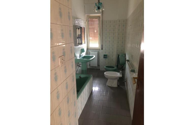 Foto 5 - Appartamento in Vendita da Privato - Cosenza (Cosenza)