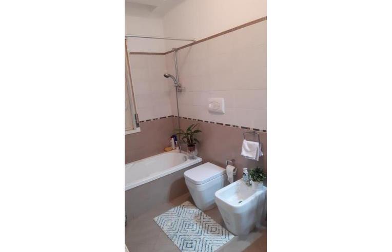 Foto 1 - Appartamento in Vendita da Privato - Palermo, Zona Uditore