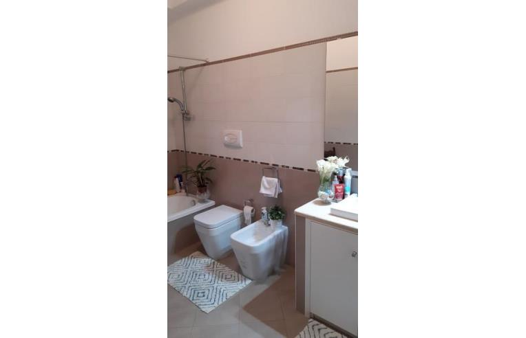 Foto 2 - Appartamento in Vendita da Privato - Palermo, Zona Uditore
