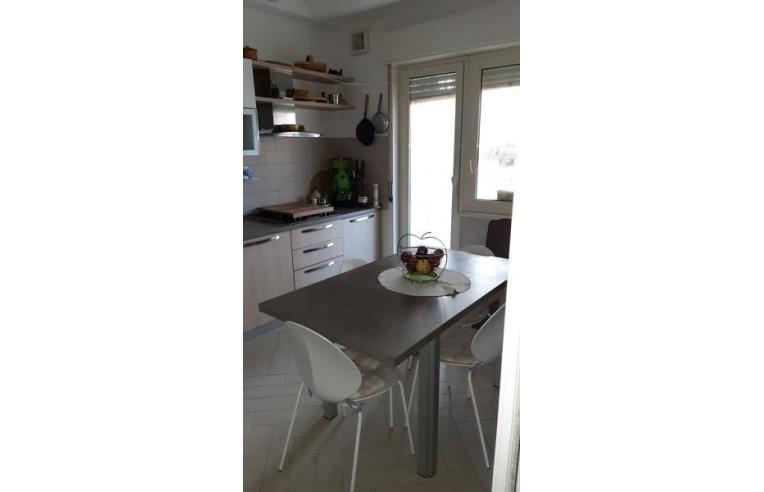 Foto 8 - Appartamento in Vendita da Privato - Palermo, Zona Uditore